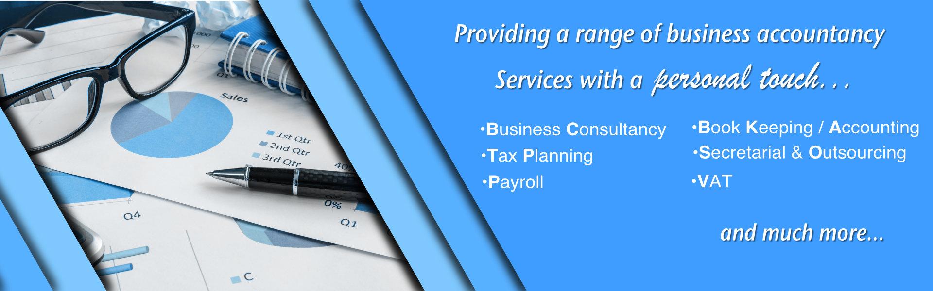 DR_Web_Services
